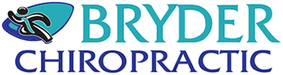 Bryder Chiropractic Clinic